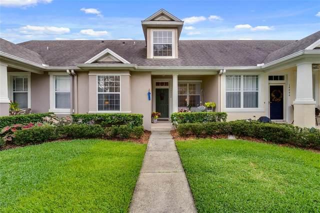 14448 Chinese Elm Drive, Orlando, FL 32828 (MLS #O5961778) :: Cartwright Realty