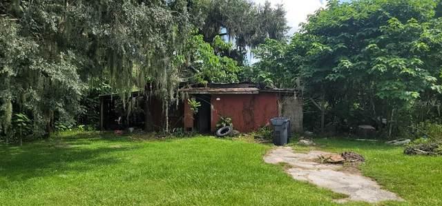 339 Bartow Road S, Bartow, FL 33830 (MLS #O5961792) :: The Duncan Duo Team