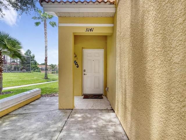 3141 Yellow Lantana Lane, Kissimmee, FL 34747 (MLS #O5961799) :: Zarghami Group