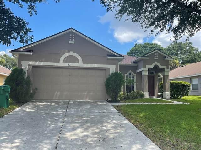 621 Pickfair Terrace, Lake Mary, FL 32746 (MLS #O5961809) :: Expert Advisors Group