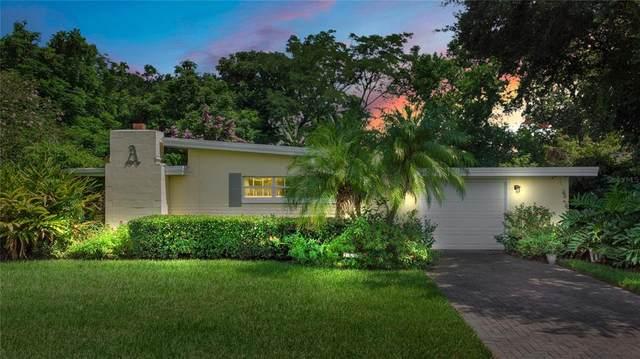 1501 Poe Avenue, Orlando, FL 32806 (MLS #O5961829) :: Century 21 Professional Group