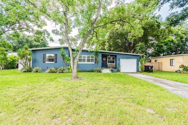 2620 Betty Street, Orlando, FL 32803 (MLS #O5961838) :: Zarghami Group