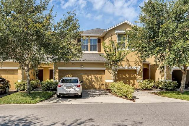 14238 Desert Haven Street #703, Windermere, FL 34786 (MLS #O5961842) :: The Posada Group at Keller Williams Elite Partners III