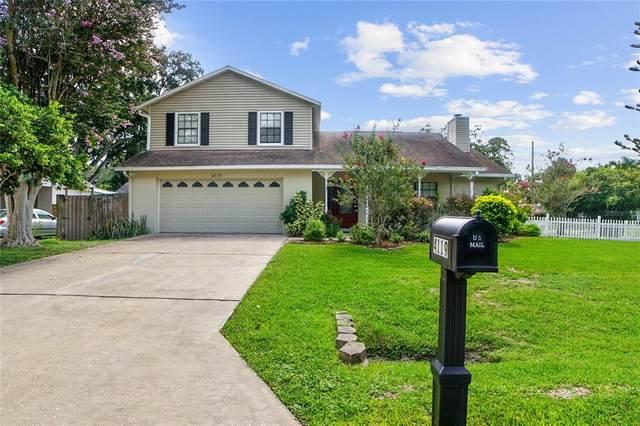 4119 Grant Boulevard, Orlando, FL 32804 (MLS #O5961864) :: Zarghami Group