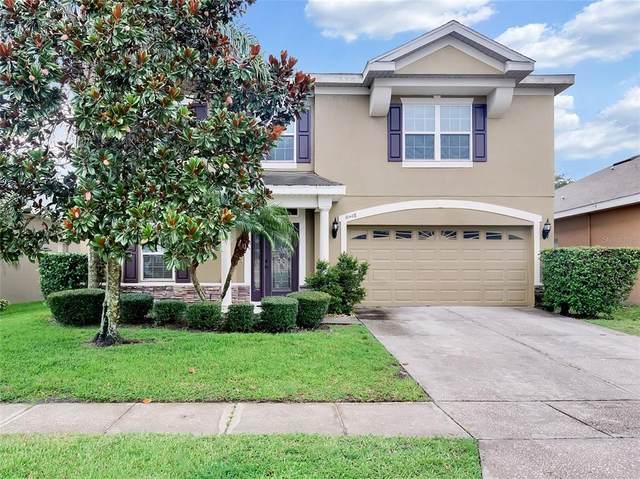 10408 Cypress Trail Drive, Orlando, FL 32825 (MLS #O5961868) :: Vacasa Real Estate