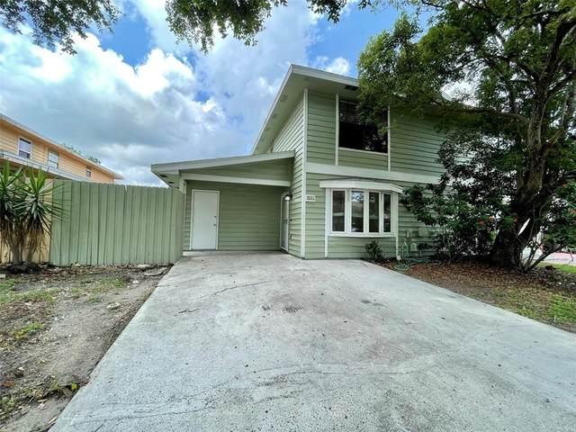520 Boxelder Avenue, Altamonte Springs, FL 32714 (MLS #O5961869) :: American Premier Realty LLC