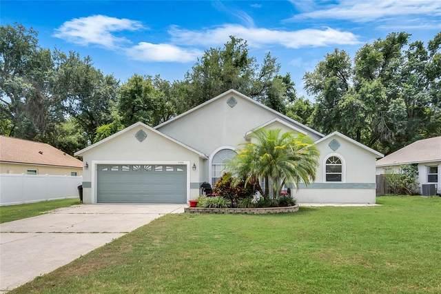 4438 White Oak Circle, Kissimmee, FL 34746 (MLS #O5961883) :: Cartwright Realty