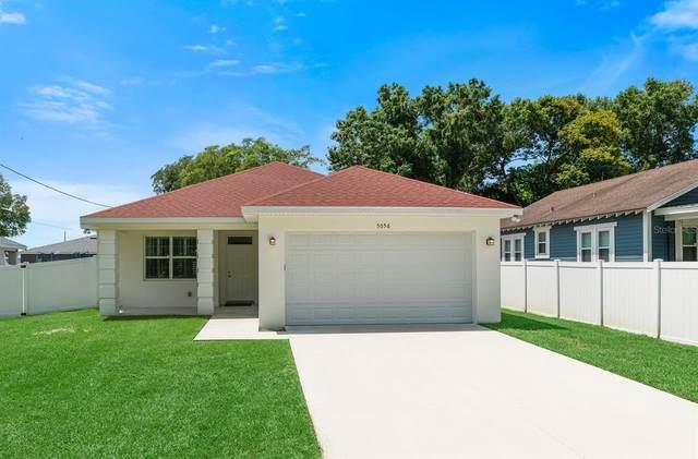 5056 Gypsy Lane, Orlando, FL 32807 (MLS #O5961897) :: GO Realty