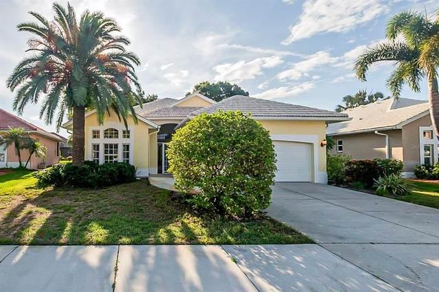 700 Silk Oak Drive, Venice, FL 34293 (MLS #O5961908) :: Griffin Group