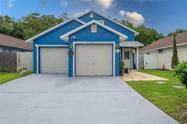 9783 Lupine Avenue, Orlando, FL 32824 (MLS #O5961929) :: Zarghami Group