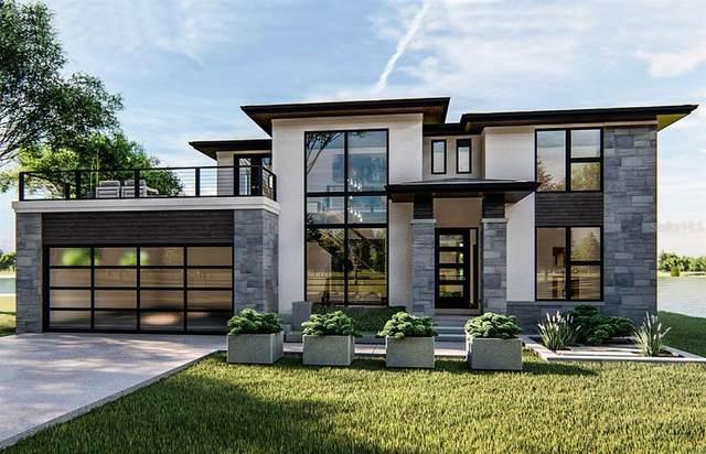 164 Caladium Avenue, Lake Alfred, FL 33850 (MLS #O5961953) :: American Premier Realty LLC