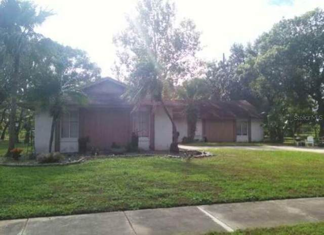 3870 S Lake Orlando Parkway, Orlando, FL 32808 (MLS #O5961959) :: CARE - Calhoun & Associates Real Estate
