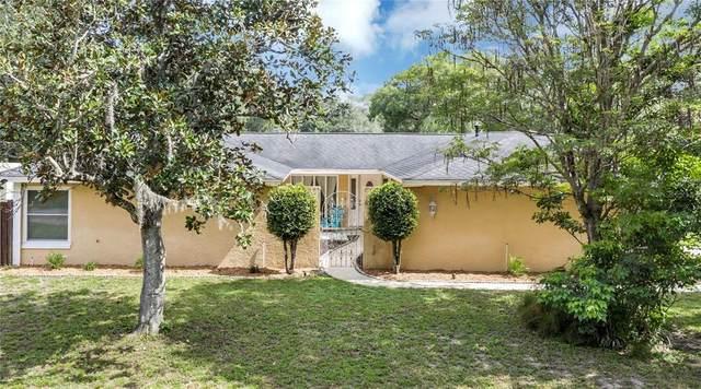 179 Post And Rail Road, Longwood, FL 32750 (MLS #O5961980) :: Vacasa Real Estate