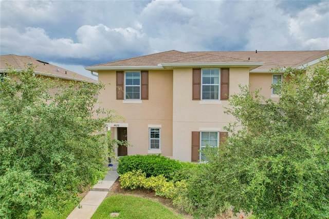 4826 Riverwalk Drive, Saint Cloud, FL 34771 (MLS #O5961981) :: Sarasota Property Group at NextHome Excellence