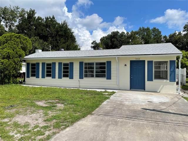 1914 10TH Street, Saint Cloud, FL 34769 (MLS #O5961985) :: Rabell Realty Group