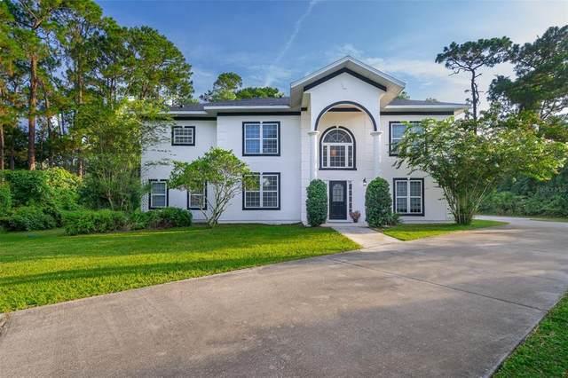 170 Monica Court, Lake Mary, FL 32746 (MLS #O5961999) :: Expert Advisors Group