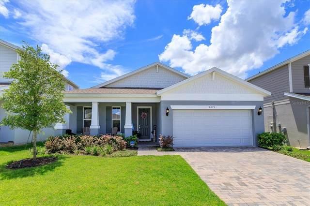 3273 Sailing Pier Avenue, Winter Garden, FL 34787 (MLS #O5962004) :: American Premier Realty LLC