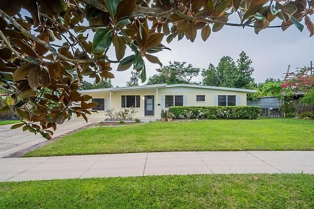 6022 Chenango Lane, Orlando, FL 32807 (MLS #O5962014) :: Bustamante Real Estate