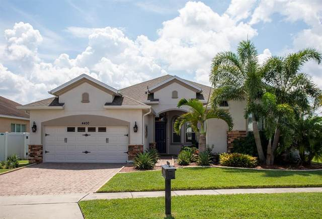 4400 Erie Street, Clermont, FL 34714 (MLS #O5962015) :: McConnell and Associates