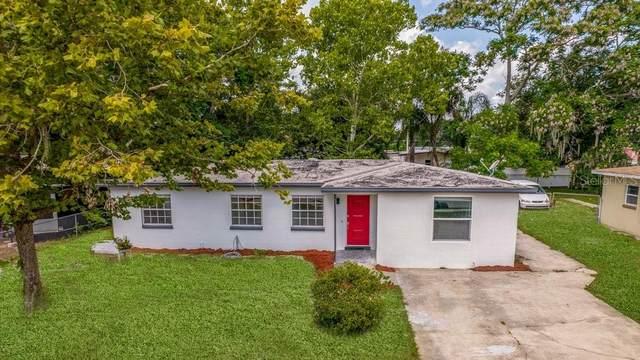 1406 Queensway Road, Orlando, FL 32808 (MLS #O5962019) :: Alpha Equity Team