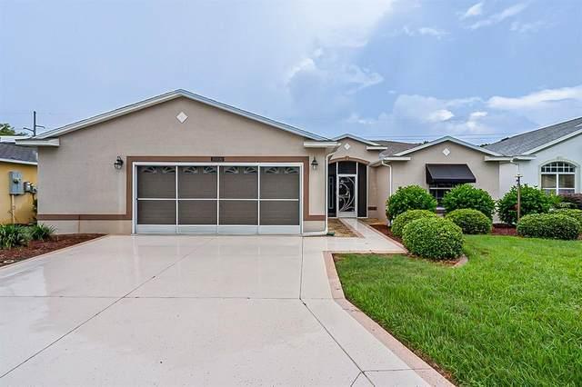 33235 Pennbrooke Parkway, Leesburg, FL 34748 (MLS #O5962021) :: American Premier Realty LLC