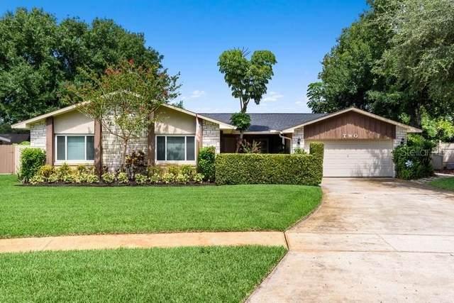 2 Cinnamon Drive, Orlando, FL 32825 (MLS #O5962023) :: Vacasa Real Estate