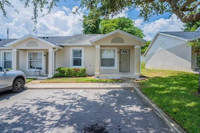 756 S Grand Highway, Clermont, FL 34711 (MLS #O5962025) :: MVP Realty