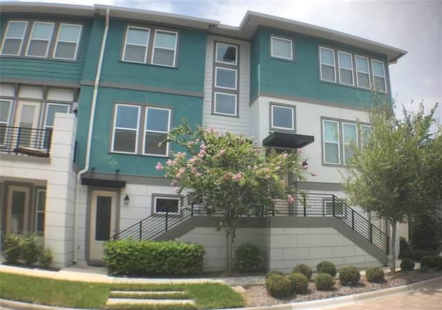 8483 Karrer Terrace, Orlando, FL 32827 (MLS #O5962042) :: CARE - Calhoun & Associates Real Estate