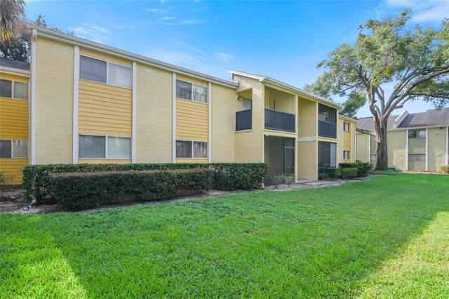918 Lake Destiny Road C, Altamonte Springs, FL 32714 (MLS #O5962055) :: Bob Paulson with Vylla Home