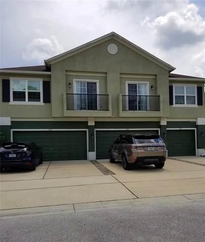 3031 San Jacinto Circle #3031, Sanford, FL 32771 (MLS #O5962094) :: CARE - Calhoun & Associates Real Estate
