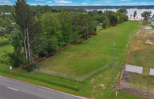 9412 Kilgore Road, Orlando, FL 32836 (MLS #O5962098) :: Bustamante Real Estate