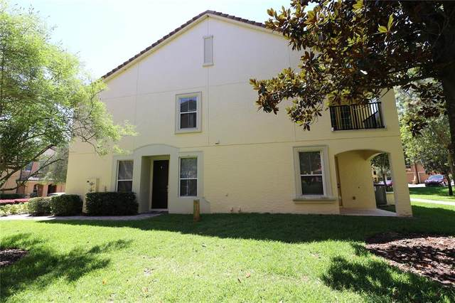 1261 Blessing Street, Maitland, FL 32751 (MLS #O5962162) :: Tuscawilla Realty, Inc