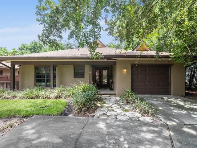 407 Center Street, Altamonte Springs, FL 32701 (MLS #O5962199) :: Premium Properties Real Estate Services