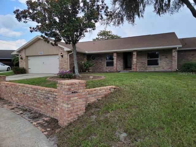 552 Matilda Place, Longwood, FL 32750 (MLS #O5962201) :: Bridge Realty Group
