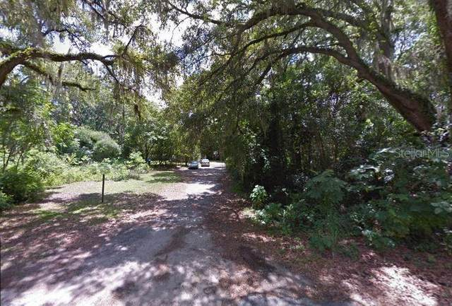 27046 Yalaha Road, Yalaha, FL 34797 (MLS #O5962205) :: GO Realty
