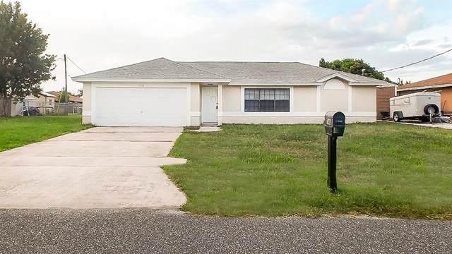 1741 Apache Street NE, Palm Bay, FL 32907 (MLS #O5962219) :: Cartwright Realty