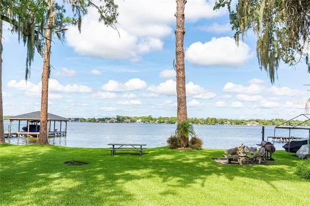 3554 Holliday Ave, Apopka, FL 32703 (MLS #O5962223) :: CARE - Calhoun & Associates Real Estate