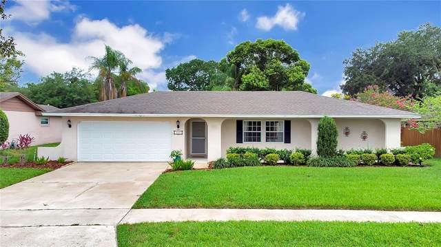 155 Sheridan Avenue, Longwood, FL 32750 (MLS #O5962224) :: Vacasa Real Estate