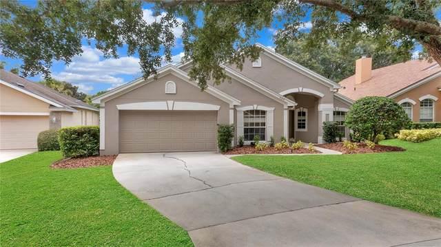 582 Lakeworth Circle, Lake Mary, FL 32746 (MLS #O5962227) :: Premium Properties Real Estate Services