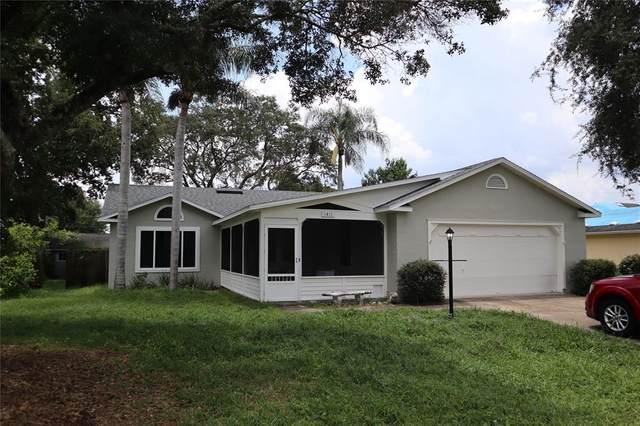1411 La Casita Street, Deltona, FL 32725 (MLS #O5962233) :: MVP Realty