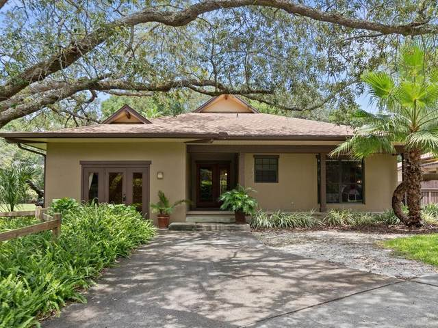 405 Center Street, Altamonte Springs, FL 32701 (MLS #O5962239) :: Premium Properties Real Estate Services