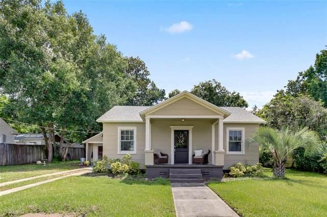 441 N Kentucky Avenue, Deland, FL 32724 (MLS #O5962240) :: Florida Life Real Estate Group