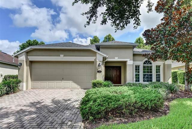 122 Gladesdown Court, Deland, FL 32724 (MLS #O5962246) :: Bridge Realty Group