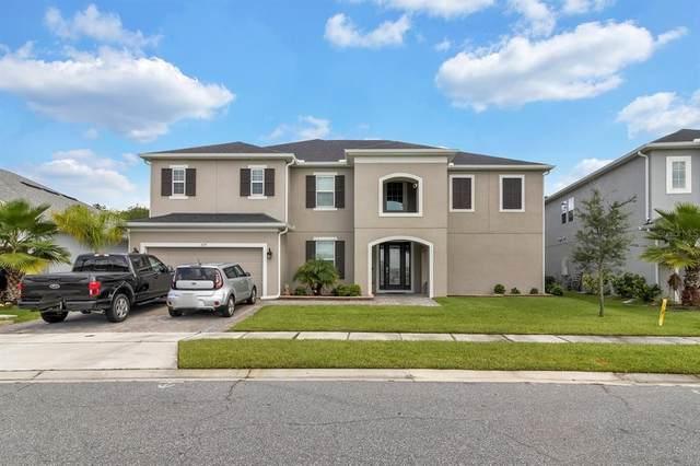 2179 Pearl Cider Street, Orlando, FL 32824 (MLS #O5962259) :: Everlane Realty