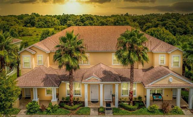 17531 Placidity Avenue, Clermont, FL 34714 (MLS #O5962280) :: MVP Realty