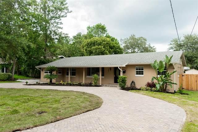 341 Sultana Lane, Maitland, FL 32751 (MLS #O5962346) :: Vacasa Real Estate