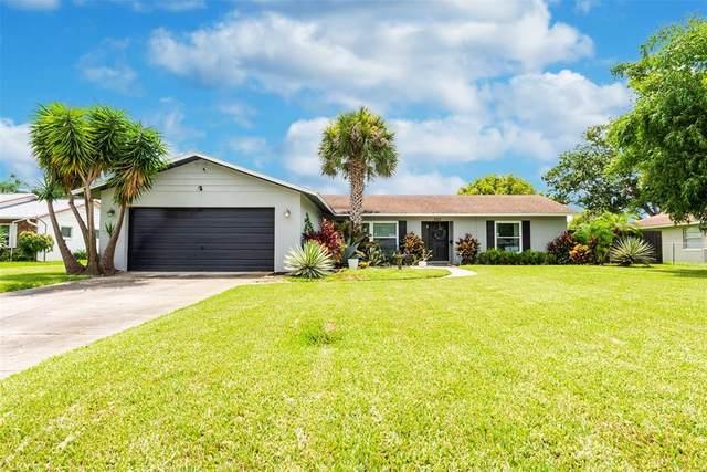 2312 Lauderdale Court, Orlando, FL 32805 (MLS #O5962368) :: Tuscawilla Realty, Inc