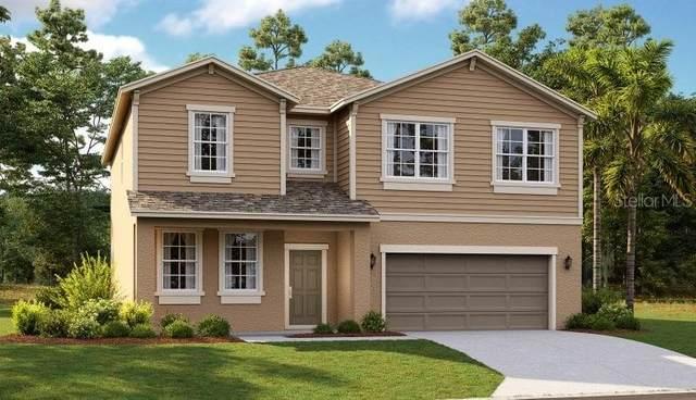 1524 Pines End Place, Saint Cloud, FL 34771 (MLS #O5962374) :: Vacasa Real Estate