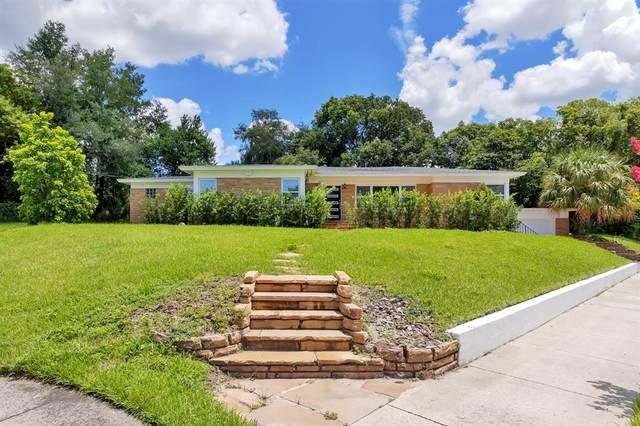 1000 E Harwood Street, Orlando, FL 32803 (MLS #O5962386) :: Century 21 Professional Group