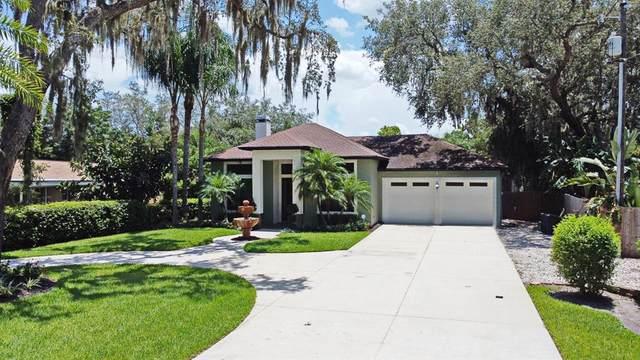 Longwood, FL 32779 :: Expert Advisors Group